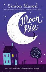 Moon Pie : Re-issue - Simon Mason