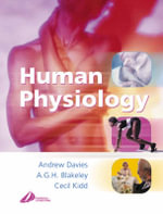 Human Physiology : Re-evaluating Prophetic Ethics and Divine Justice - Andrew Davies
