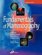 Fundamentals of Mammography - Linda Lee