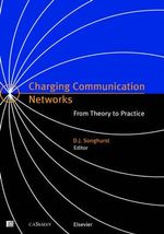 Charging Communication Networks : From Theory to Practice