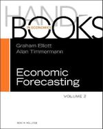Handbook of Economic Forecasting : Vol. 2A