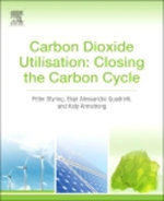 Carbon Dioxide Utilisation : Closing the Carbon Cycle