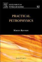 Practical Petrophysics : Developments in Petroleum Science