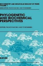 Phylogenetic and Biochemical Perspectives : Reflections on the High Plains Wetlands and the Cu...