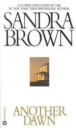 Another Dawn : Coleman Family Saga - Sandra Brown