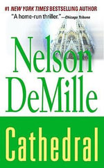 Cathedral - Nelson de Mille
