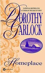 Homeplace - Dorothy Garlock