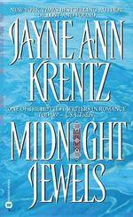 Midnight Jewels - Jayne Ann Krentz
