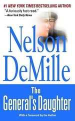 The General's Daughter - Nelson de Mille