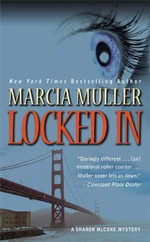 Locked In : Selected Stories - Marcia Muller