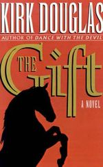 The Gift - Kirk Douglas