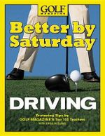 Better by Saturday : Driving - G. Midland