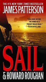 Sail - James Patterson