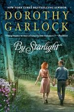 By Starlight - Dorothy Garlock