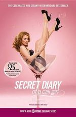 Secret Diary of a Call Girl - Belle De Jour