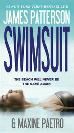 Swimsuit - James Patterson