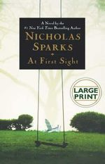 At First Sight - Nicholas Sparks