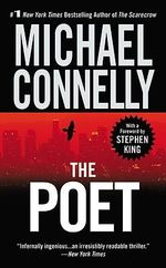 The Poet (USA ED.) - Michael Connelly