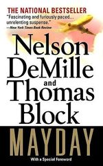 Mayday : a Novel - Nelson DeMille