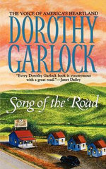 Song of the Road - Dorothy Garlock