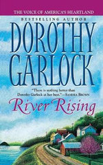 River Rising - Dorothy Garlock