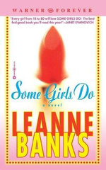 Some Girls Do - Leanne Banks