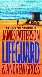 Lifeguard - James Patterson
