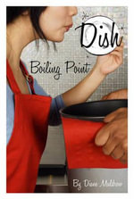 Boiling Point - Diane Muldrow