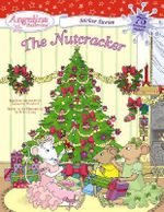 The Nutcracker - Katharine Holabird