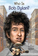 Who Is Bob Dylan? - Jim O'Connor