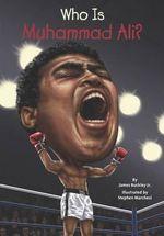Who Is Muhammad Ali? - Jim Buckley