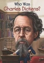Who Was Charles Dickens? : Who Was...? (Paperback) - Pamela D. Pollack