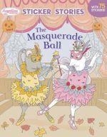 The Masquerade Ball - Unknown