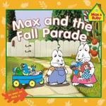 Max and the Fall Parade - Unknown