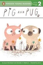 Pig and Pug - Laura Marchesani