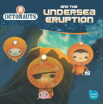 Octonauts and the Undersea Eruption - Unknown