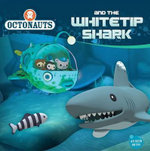 Octonauts and the Whitetip Shark - Unknown