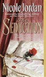 The Seduction - Nicole Jordan