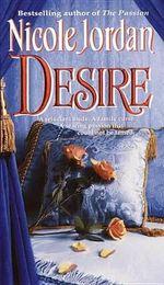 Desire - Nicole Jordan