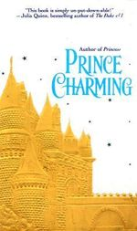 Prince Charming : Ascension Trilogy Series : Book 3 - Gaelen Foley