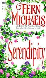 Serendipity - Fern Michaels