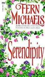 Serendipity - Fern Michaels