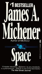 Space - James A. Michener