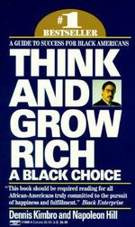 A Black Choice : A Black Choice - Dennis Kimbro