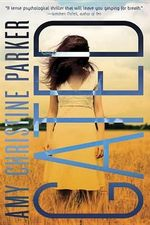 Gated - Amy Christine Parker