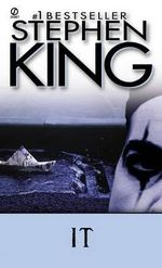 It : Signet - Stephen King