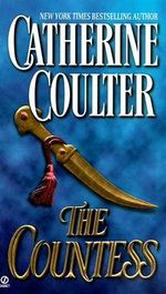 The Countess - Catherine Coulter