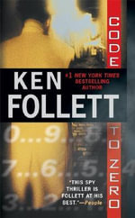 Code to Zero (Om) - Ken Follett