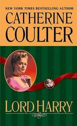 Lord Harry : Coulter Historical Romance - Catherine Coulter