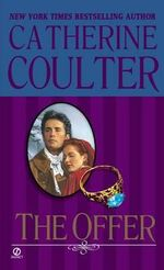 The Offer - Catherine Coulter